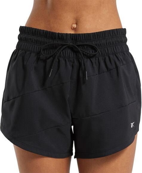 Pantalones cortos WOR Woven
