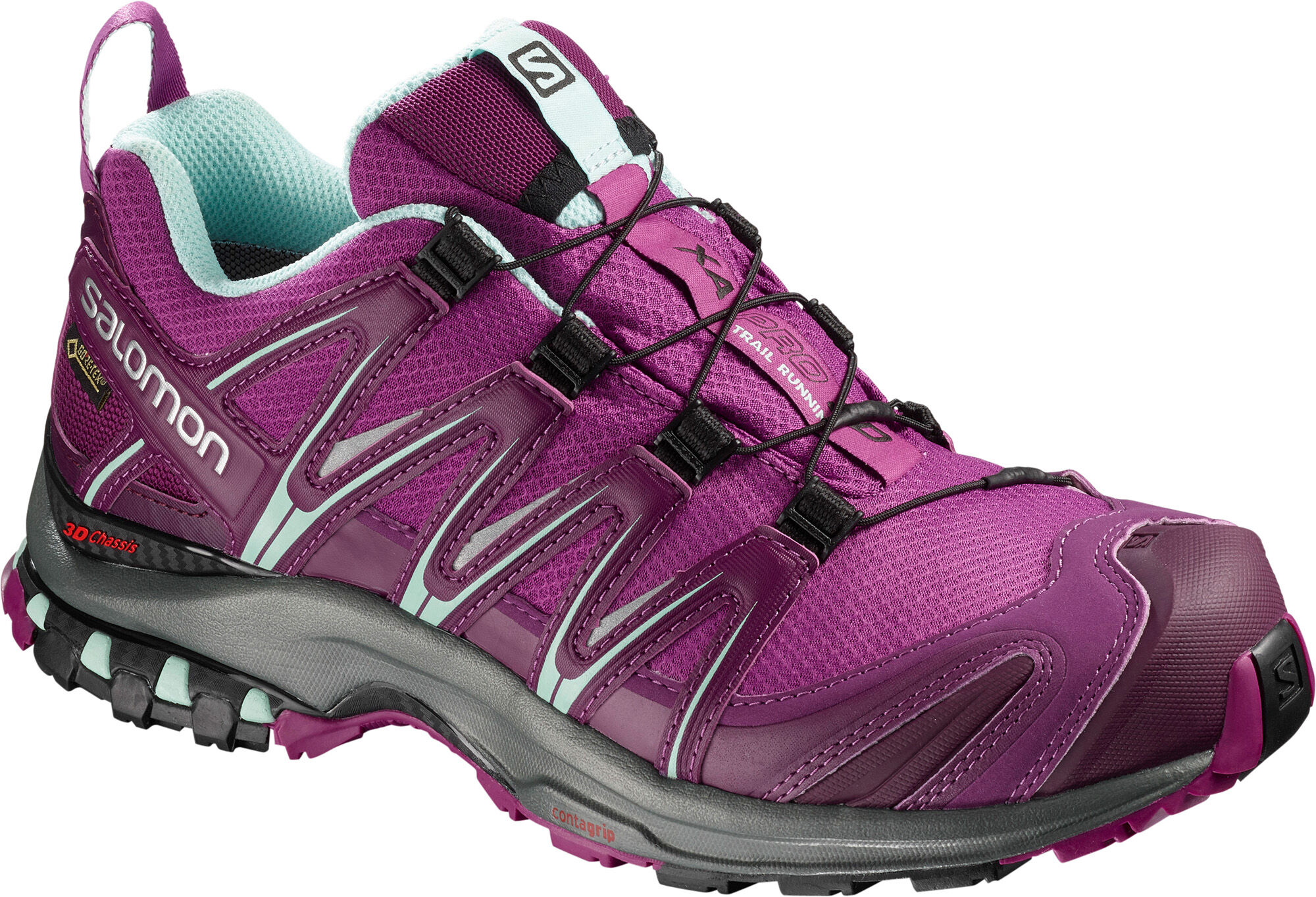 salomon speedcross 4 intersport xl