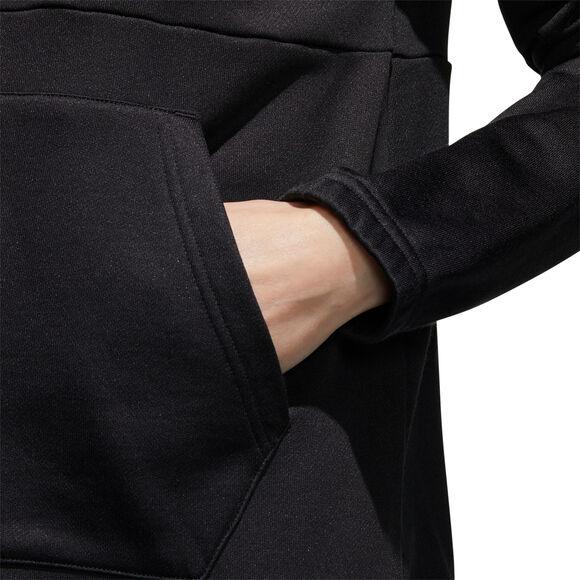 Sudadera con capucha New Authentic