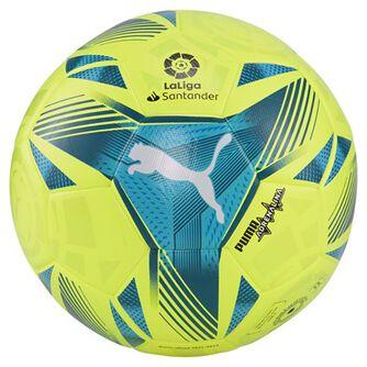 Balón Fútbol LaLiga 1 Adrenalina Híbrido