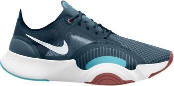 Nike Zapatillas de entrenamiento Superrep Go hombre