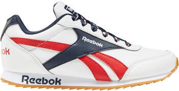 Reebok Zapatillas Royal Classic Jogger 2 niño