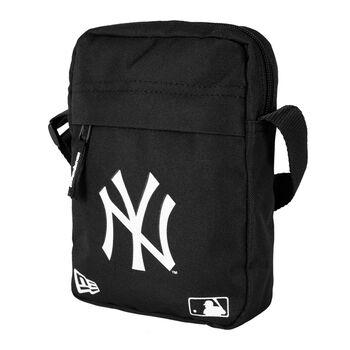 New Era Bandolera MLB New York Yankees