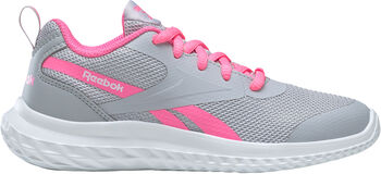 Reebok Rush Runner 3