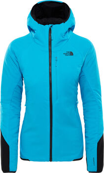 The North Face W Ventrix hoodie mujer