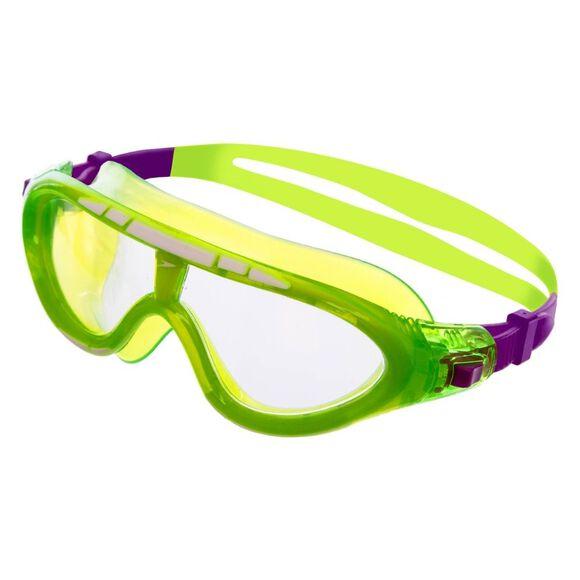 Gafas Natación Rift Jr