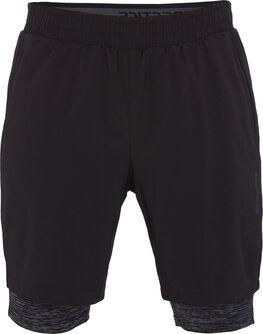 Pantalón Corto Friedo I