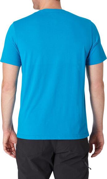 Camiseta Manga Corta Kulma