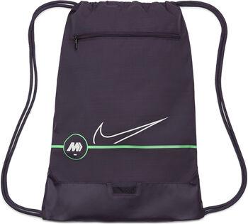 Nike Bolsa deportiva Mercurial
