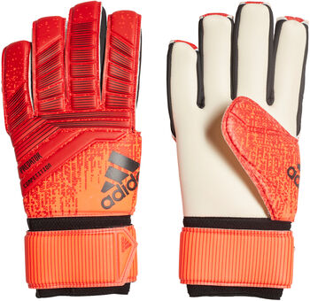 ADIDAS Predator Competition Gloves hombre
