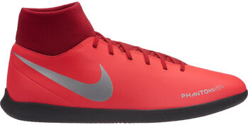 Nike Phantom Vision Club Dynamic Fit hombre