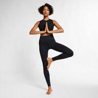 Power Studio Yoga
