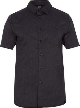 McKINLEY Camisa Manga Corta Owen II hombre