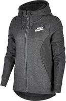Nike Sportswear Advance 15 Hoddie Mujer