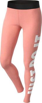 Nike Leggings Sportswear Leg-A-See mujer