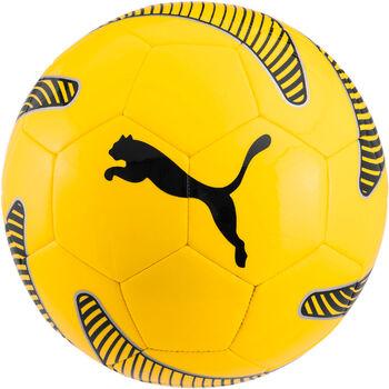 Puma Balon KA Big Cat Ball Amarillo