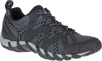 7e5bd2b1849 Zapatillas trekking y senderismo a Hombre | INTERSPORT