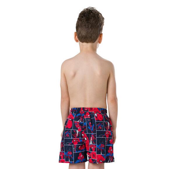 Bañador para niños Allover WS de 11 pulgadas
