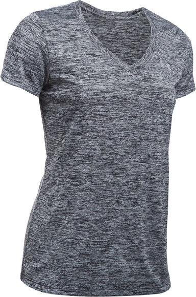 Camiseta m/c Tech SSV - Twist