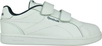 Reebok Zapatilla RBK ROYAL COMP CLN 2V niño