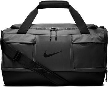 Nike NK VPR POWER M DUFF Gris