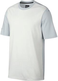 Camiseta de manga corta Sportswear Tech Pack