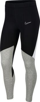 Nike Mallas Sportswear Women's Leggin mujer Negro