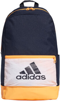 ADIDAS Mochila Classic Badge of Sport