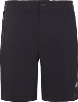 Pantalones cortos Extent II