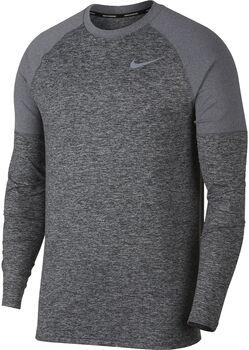 Nike Elet Crew hombre