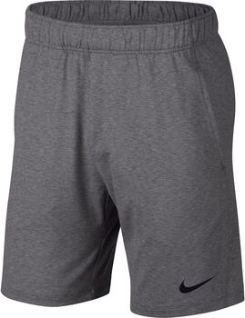 Nike Shorts Dri-Fit Negro