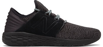 New Balance fresh foam cruz hombre