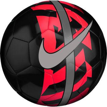 Pelota Nike React Fútbol