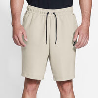 Pantalón Corto Tech Fleece