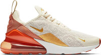 Zapatillas para correr Air Max 270