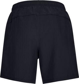 Pantalón corto de 18 cmSpeed Stride Branded para hombre