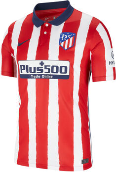 Nike Camiseta fútbol Atlético de Madrid 20-21 hombre Rojo