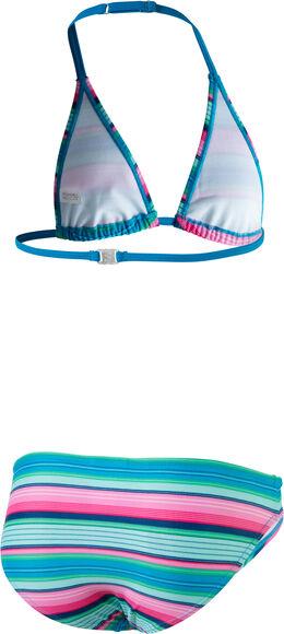 Bikini STRP3 Lexi