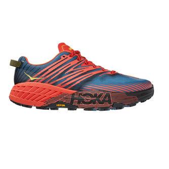 Zapatillas trail running Hoka One One Speedgoat 4