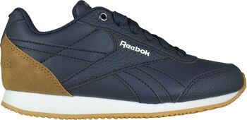 Reebok Zapatillas para correr Royal Classic Jogger 2 niño