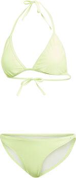 ADIDAS Beach Triangle Bikini Mujer