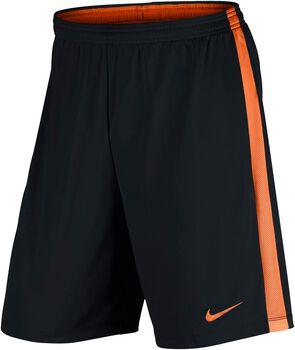 Short fútbol Nike Dry Academy K hombre Negro