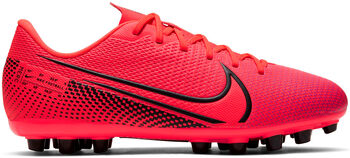 Nike Botas de fútbol 13 ACADEMY AG