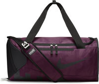 Nike New Duffel Graphic - S