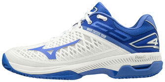 Zapatilla de pádel WAVE EXCEED TOUR4 CC