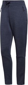 Pantalón adidas Z.N.E. mujer