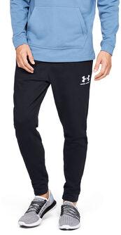 Jogger UA Sportstyle Terry para hombre