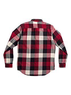 Camisa MOTHERFLYFLAREGWVTP KVJ2
