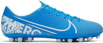 Nike Bota VAPOR 13 ACADEMY AG hombre