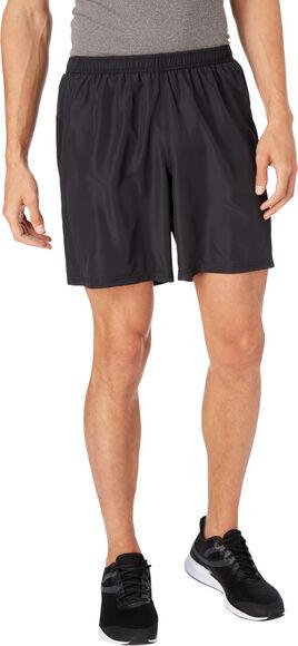 Pantalón Corto Rolly II